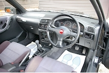 Nissan Pulsar GTI-R 2.0 TURBO 4WD HATCHBACK MANUAL - Thumb 17