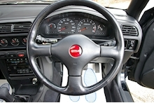 Nissan Pulsar GTI-R 2.0 TURBO 4WD HATCHBACK MANUAL - Thumb 19