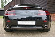 Aston Martin Vantage 4.7 V8 Coupe 6 Speed Manual - Thumb 11