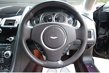 Aston Martin Vantage 4.7 V8 Coupe 6 Speed Manual - Thumb 16