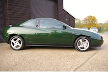 Fiat Coupe Turbo Coupe 20V 5 Speed Manual - Thumb 3