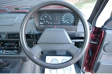 Land Rover Range Rover 3.9 Vogue EFI Automatic 5 Door - Thumb 18