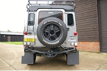 Land Rover Defender 90 TWISTED 2.2 TD XS French Edition Station Wagon - Thumb 15