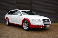 Audi A6 ALLROAD C6 4.2 FSI V8 Exclusive Quattro Automatic Estate - Thumb 0