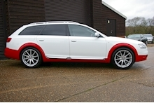 Audi A6 ALLROAD C6 4.2 FSI V8 Exclusive Quattro Automatic Estate - Thumb 3