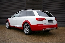 Audi A6 ALLROAD C6 4.2 FSI V8 Exclusive Quattro Automatic Estate - Thumb 5