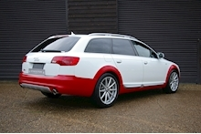 Audi A6 ALLROAD C6 4.2 FSI V8 Exclusive Quattro Automatic Estate - Thumb 4