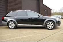 Audi A6 ALLROAD C6 3.2 FSI Quattro Estate Automatic - Thumb 2