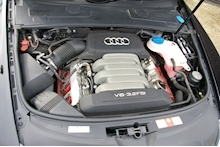 Audi A6 ALLROAD C6 3.2 FSI Quattro Estate Automatic - Thumb 30
