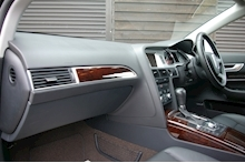 Audi A6 ALLROAD C6 3.2 FSI Quattro Estate Automatic - Thumb 14