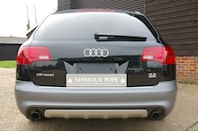 Audi A6 ALLROAD C6 3.2 FSI Quattro Estate Automatic - Thumb 9