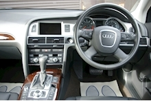 Audi A6 ALLROAD C6 3.2 FSI Quattro Estate Automatic - Thumb 16