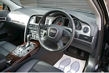 Audi A6 ALLROAD C6 3.2 FSI Quattro Estate Automatic - Thumb 15