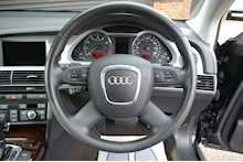 Audi A6 ALLROAD C6 3.2 FSI Quattro Estate Automatic - Thumb 17