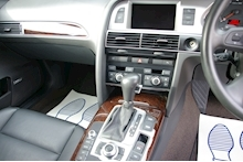 Audi A6 ALLROAD C6 3.2 FSI Quattro Estate Automatic - Thumb 19