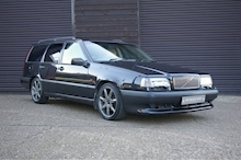 Volvo 850 2.3 850R Estate Automatic - Thumb 0