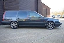 Volvo 850 2.3 850R Estate Automatic - Thumb 2