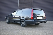 Volvo 850 2.3 850R Estate Automatic - Thumb 4