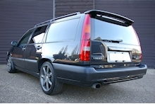 Volvo 850 2.3 850R Estate Automatic - Thumb 5
