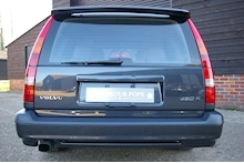 Volvo 850 2.3 850R Estate Automatic - Thumb 6
