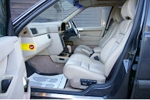 Volvo 850 2.3 850R Estate Automatic - Thumb 7