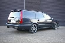 Volvo 850 2.3 850R Estate Automatic - Thumb 3