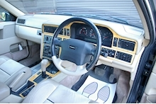 Volvo 850 2.3 850R Estate Automatic - Thumb 16