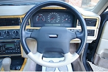 Volvo 850 2.3 850R Estate Automatic - Thumb 17