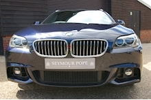 BMW 5 Series 535D M Sport Touring Automatic EURO 6 - Thumb 7