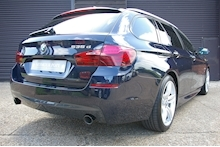 BMW 5 Series 535D M Sport Touring Automatic EURO 6 - Thumb 11