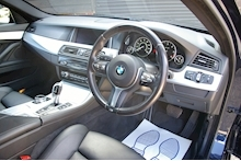 BMW 5 Series 535D M Sport Touring Automatic EURO 6 - Thumb 21