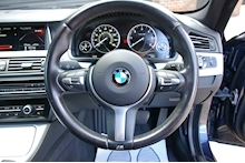 BMW 5 Series 535D M Sport Touring Automatic EURO 6 - Thumb 22
