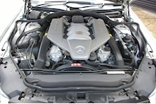 Mercedes Sl SL 63 AMG PERFORMANCE PACK PPP - Thumb 50