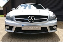 Mercedes Sl SL 63 AMG PERFORMANCE PACK PPP - Thumb 13