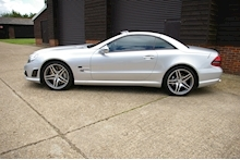 Mercedes Sl SL 63 AMG PERFORMANCE PACK PPP - Thumb 15