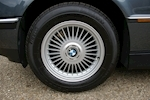 BMW 750iL 5.5 V12 Automatic Long Wheel Base - Thumb 19