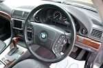 BMW 750iL 5.5 V12 Automatic Long Wheel Base - Thumb 8