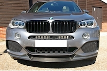 BMW X5 Series X5 XDrive 40d M-Sport Automatic - Thumb 7