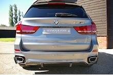 BMW X5 Series X5 XDrive 40d M-Sport Automatic - Thumb 13