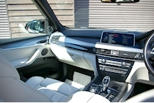 BMW X5 Series X5 XDrive 40d M-Sport Automatic - Thumb 27