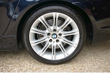 BMW 5 Series E61 550i M-SPORT TOURING AUTOMATIC - Thumb 32