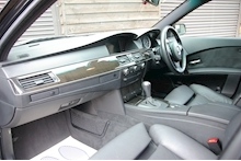 BMW 5 Series E61 550i M-SPORT TOURING AUTOMATIC - Thumb 17
