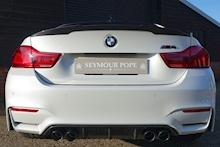 BMW F82 M4 3.0 Bi-Turbo Competition Package DCT Coupe Automatic - Thumb 15