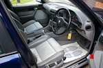 BMW 525i 10th Anniversary Automatic Saloon - Thumb 6