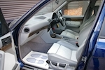 BMW 525i 10th Anniversary Automatic Saloon - Thumb 7