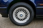 BMW 525i 10th Anniversary Automatic Saloon - Thumb 10