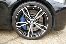 BMW F10 M5 4.4i Saloon DCT Automatic M5 - Thumb 41