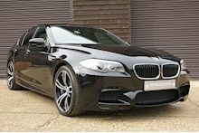 BMW F10 M5 4.4i Saloon DCT Automatic M5 - Thumb 6