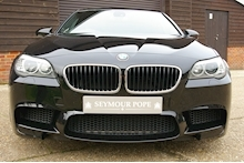 BMW F10 M5 4.4i Saloon DCT Automatic M5 - Thumb 8