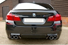 BMW F10 M5 4.4i Saloon DCT Automatic M5 - Thumb 14